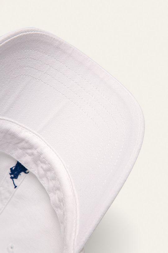 alb Polo Ralph Lauren – Sapca