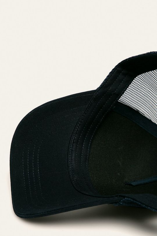 námořnická modř Mustang - Čepice