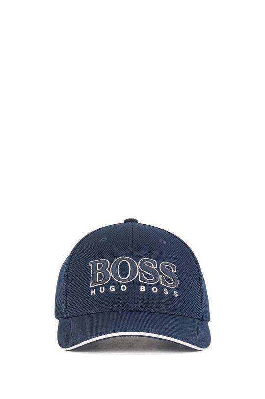 Boss - Sapca Boss Athleisure  1% Elastan, 99% Poliester