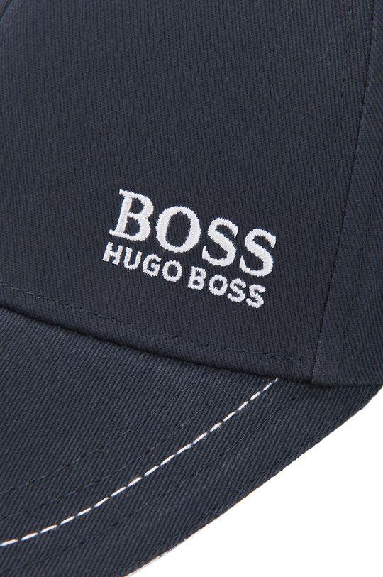 Boss - Čepice