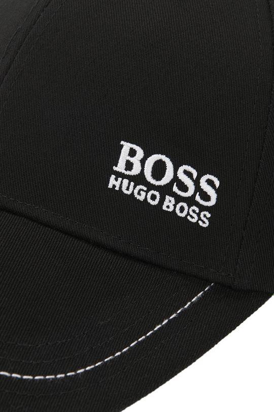 Boss - Czapka