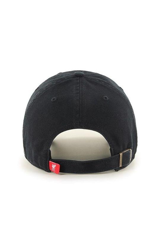 47brand - Kšiltovka černá