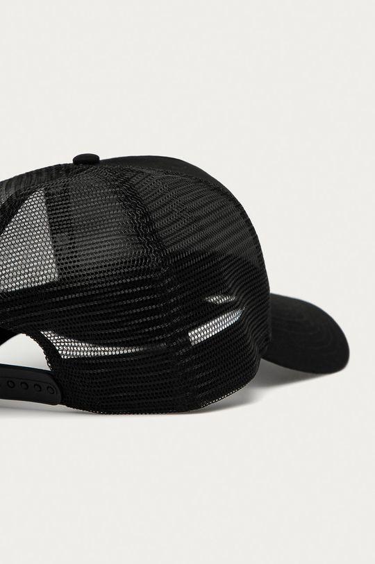 New Era - Čepice černá