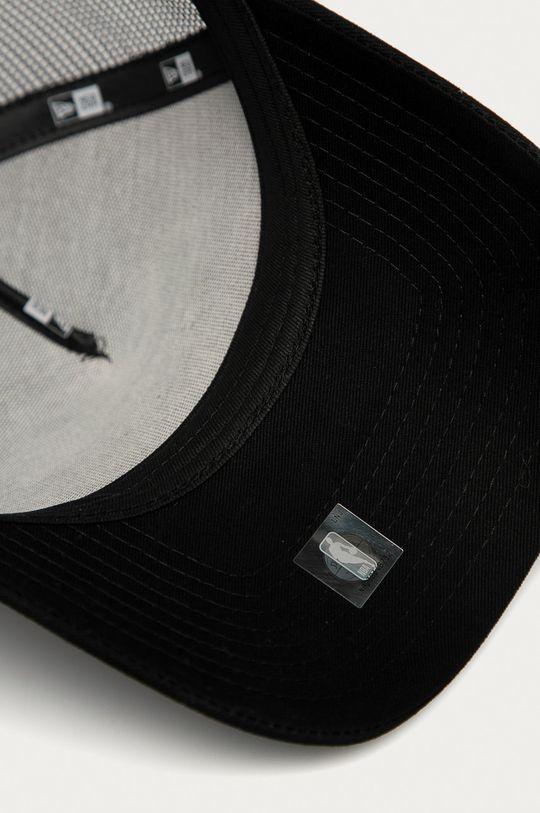 černá New Era - Čepice