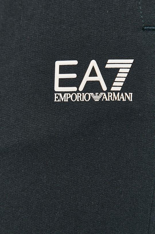 EA7 Emporio Armani - Tepláková souprava