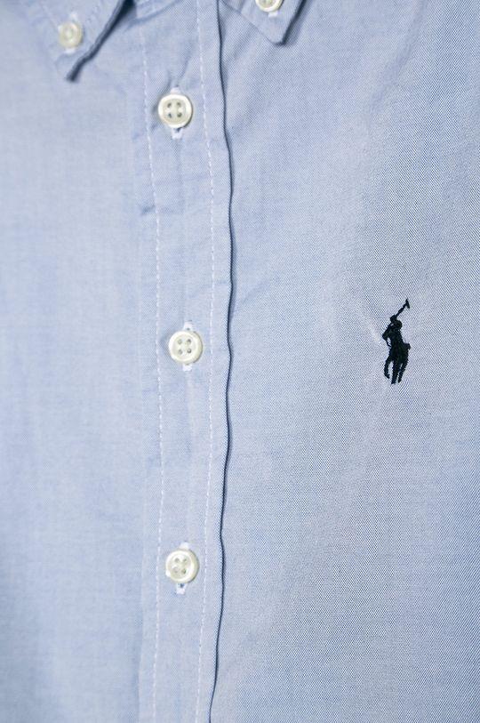 Polo Ralph Lauren - Camasa copii 134-176 cm 100% Bumbac