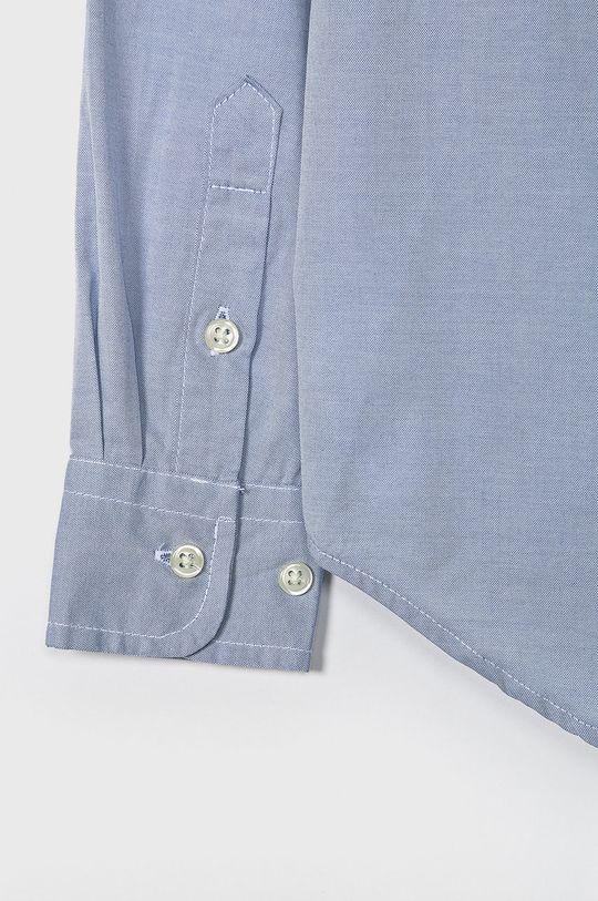albastru Polo Ralph Lauren - Camasa copii 134-176 cm