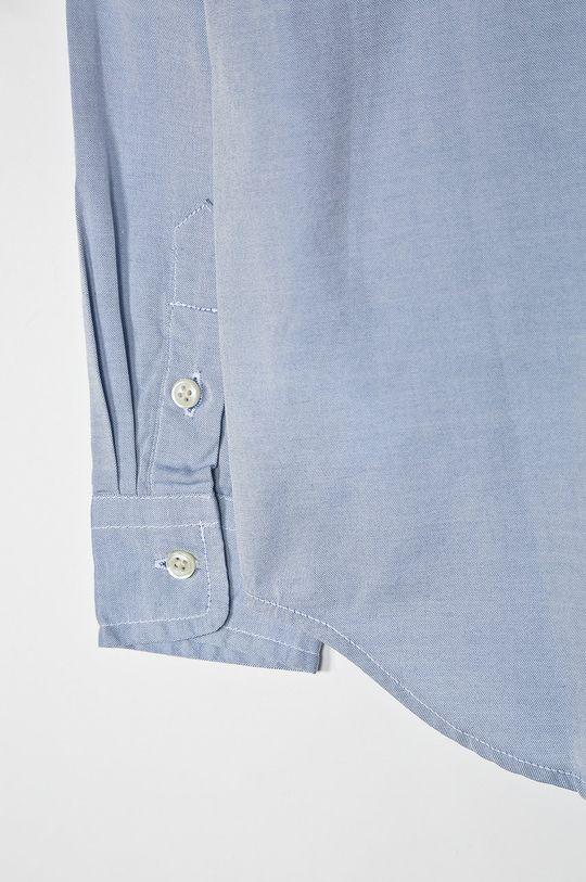 albastru Polo Ralph Lauren - Camasa copii 110-128 cm
