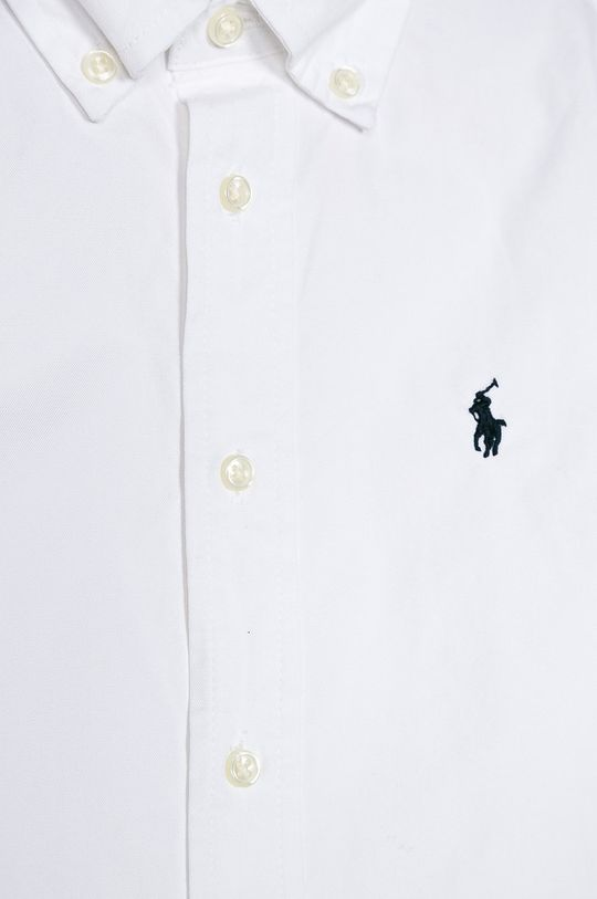 Polo Ralph Lauren - Camasa copii 110-128 cm 100% Bumbac