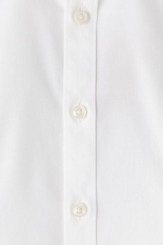Jack & Jones - Dětská košile 128-176 cm  98% Bavlna, 2% Elastan