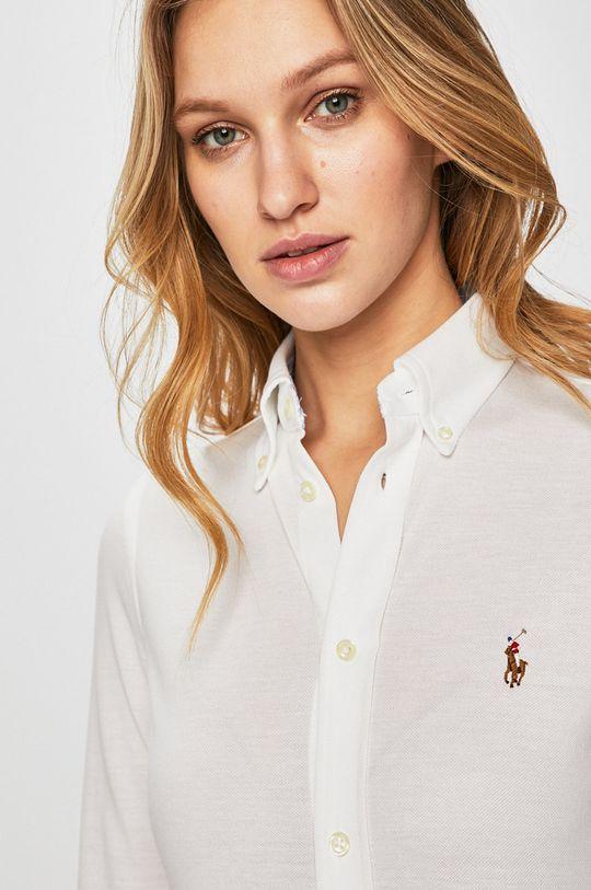 Polo Ralph Lauren - Camasa De femei