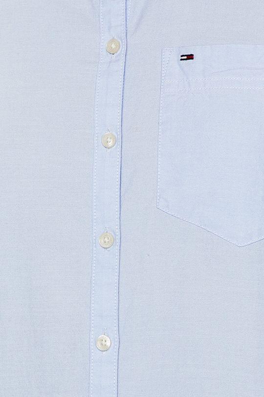 Tommy Jeans - Košile světle modrá