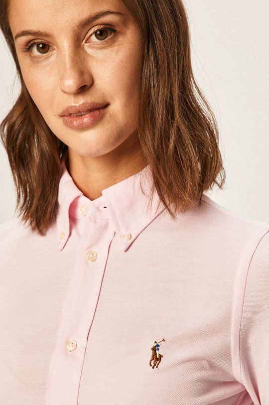 Polo Ralph Lauren - Риза Жіночий