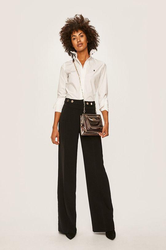 Polo Ralph Lauren - Košile 95% Bavlna, 5% Elastan