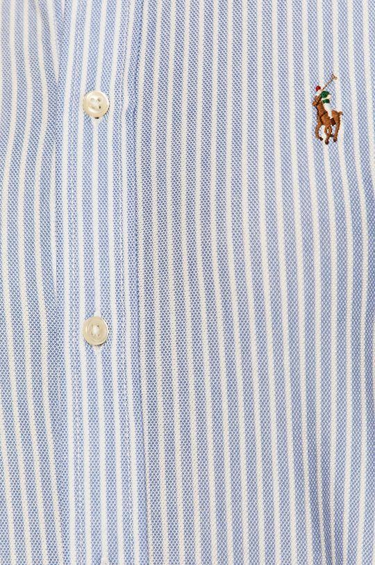 Polo Ralph Lauren - Košeľa viacfarebná
