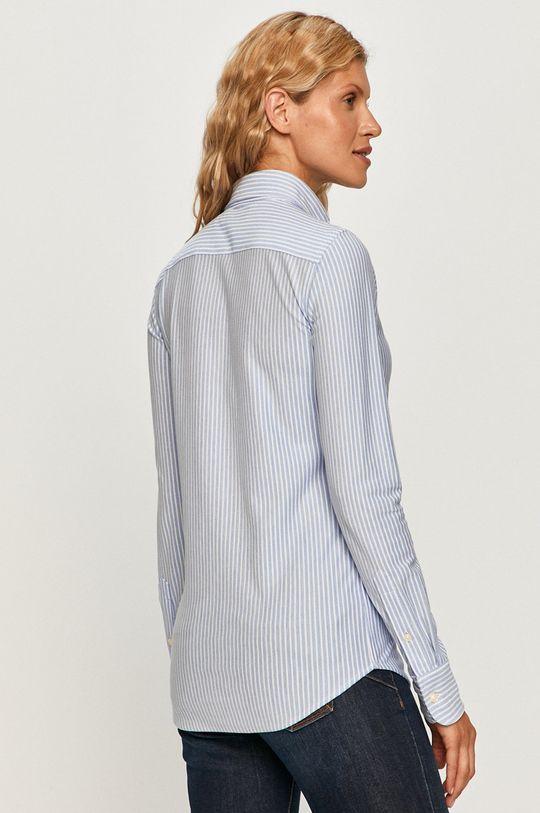 viacfarebná Polo Ralph Lauren - Košeľa