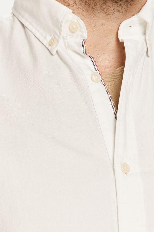 Jack & Jones - Koszula biały
