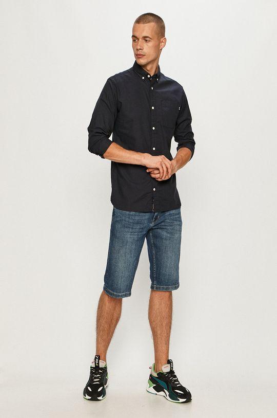 Jack & Jones - Košile  100% Bavlna