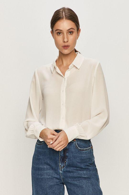 Jacqueline de Yong - Košile  3% Elastan, 97% Polyester