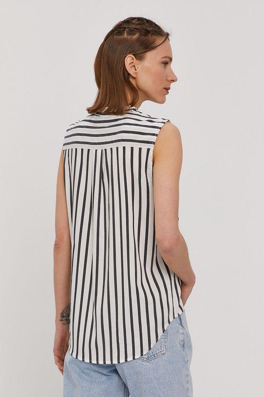 biały Vero Moda - Bluzka