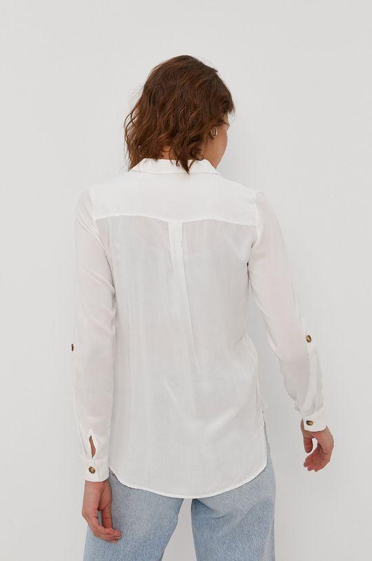 Vero Moda - Košile  100% Viskóza