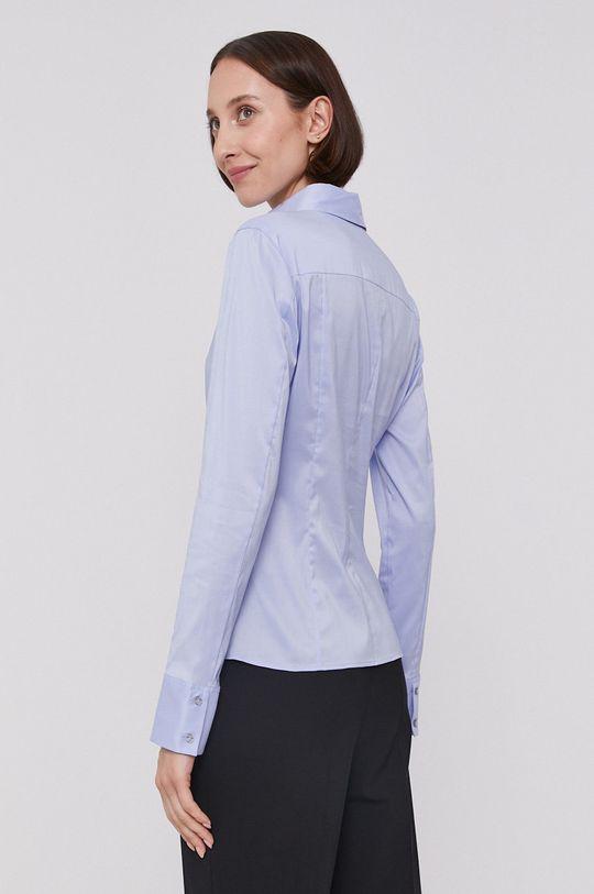 blady niebieski Boss - Koszula