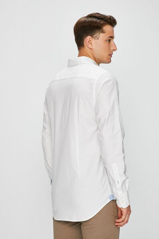 білий Tommy Hilfiger - Сорочка