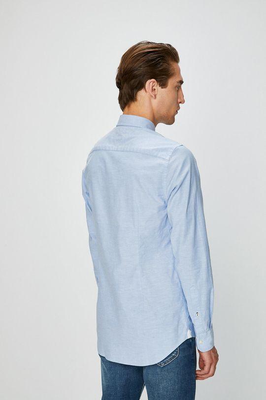 блакитний Tommy Hilfiger - Сорочка