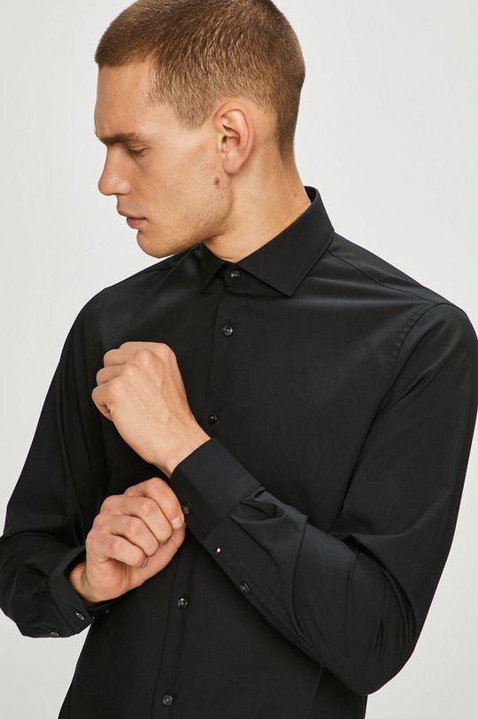 Tommy Hilfiger Tailored - Košile Pánský