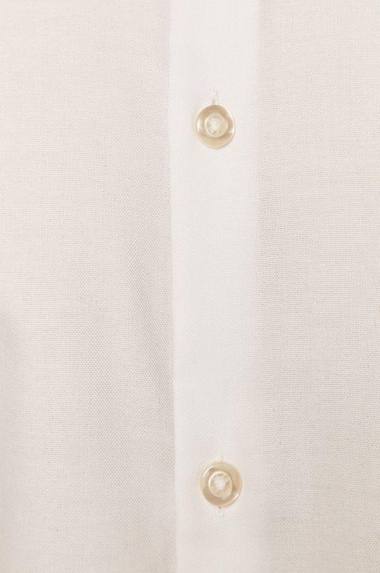 Selected - Košeľa biela