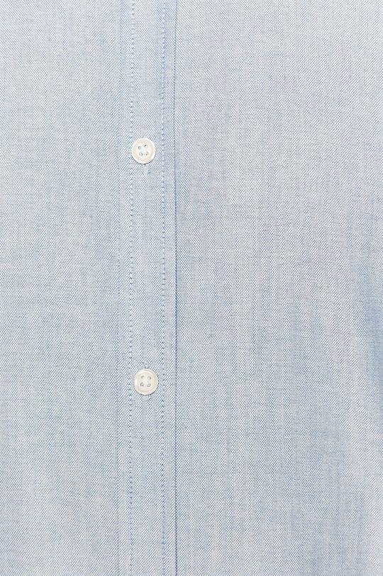 Tailored & Originals - Košeľa  100% Bavlna