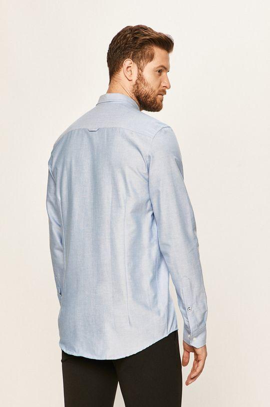 Tailored & Originals - Košeľa Pánsky