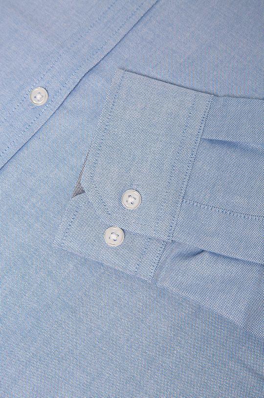 Tailored & Originals - Košeľa
