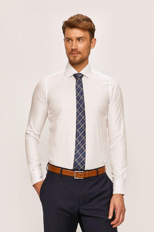 Emanuel Berg - Košile bílá