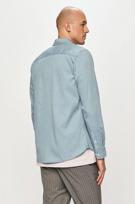 fialová Jack & Jones - Košeľa