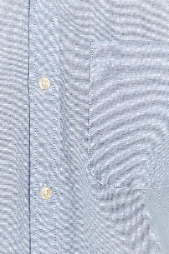 Jack & Jones - Košeľa fialová