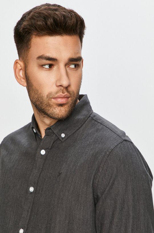 Clean Cut Copenhagen - Bavlněné tričko Pánský