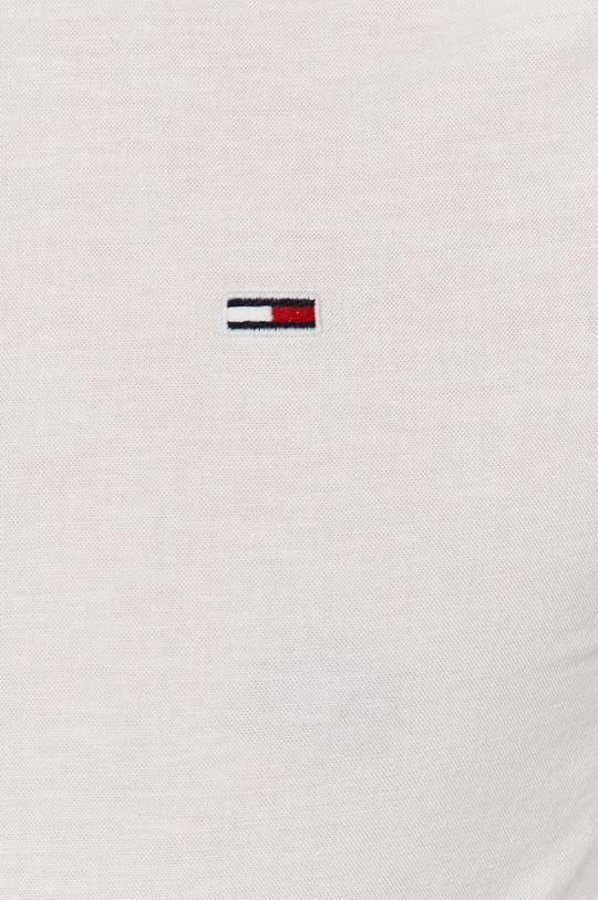 Tommy Jeans - Koszula biały