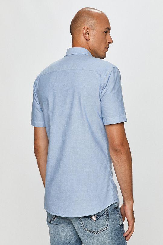 Only & Sons - Bavlnená košeľa  100% Bavlna