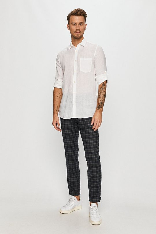Only & Sons - Camasa  100% In