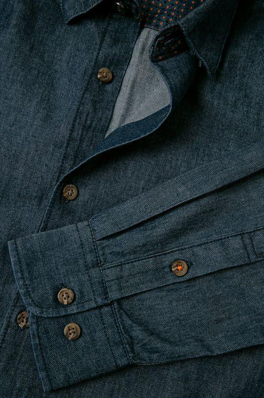 Only & Sons - Koszula jeansowa