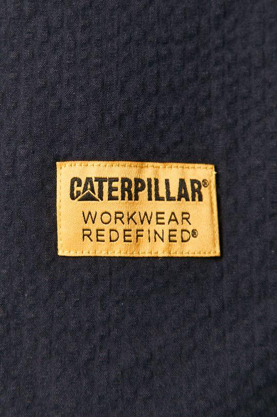 Caterpillar - Koszula