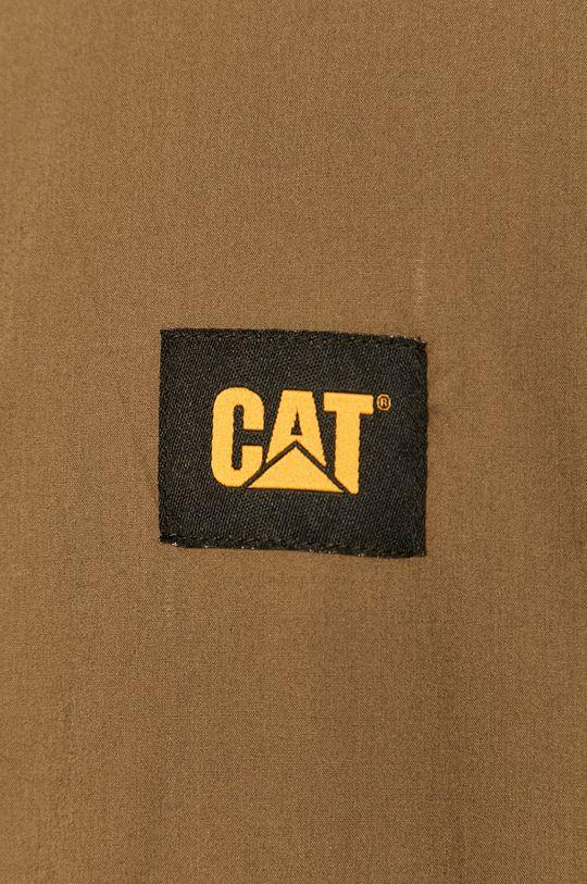 Caterpillar - Koszula militarny