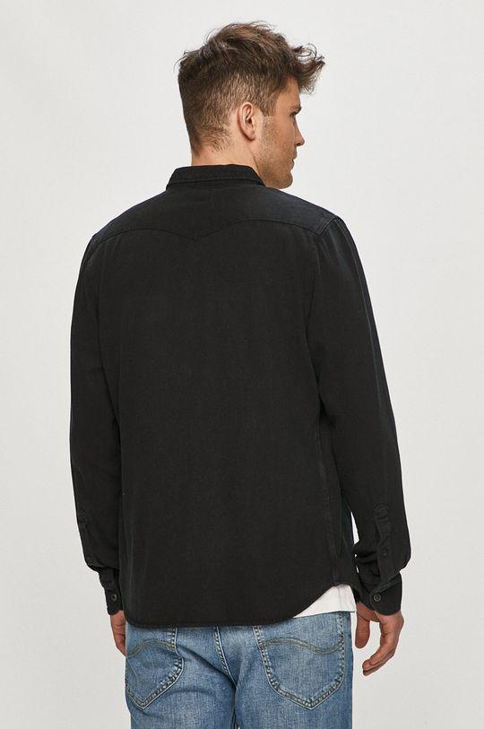 Lee - Košile  100% Bavlna