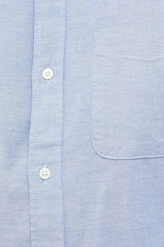 Premium by Jack&Jones - Πουκάμισο μπλε