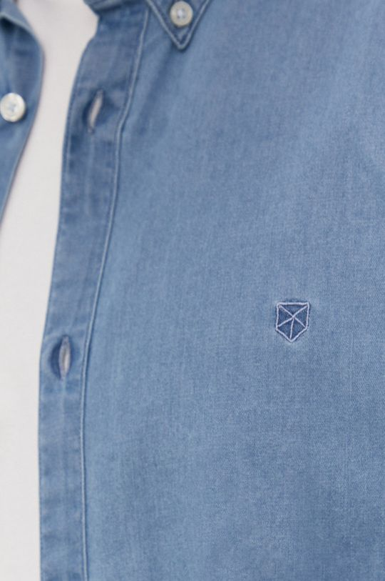 Jack & Jones - Košile světle modrá