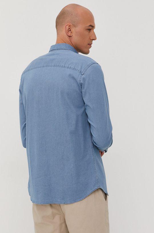 světle modrá Jack & Jones - Košile