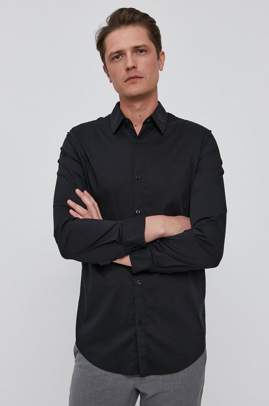 Guess - Koszula Męski