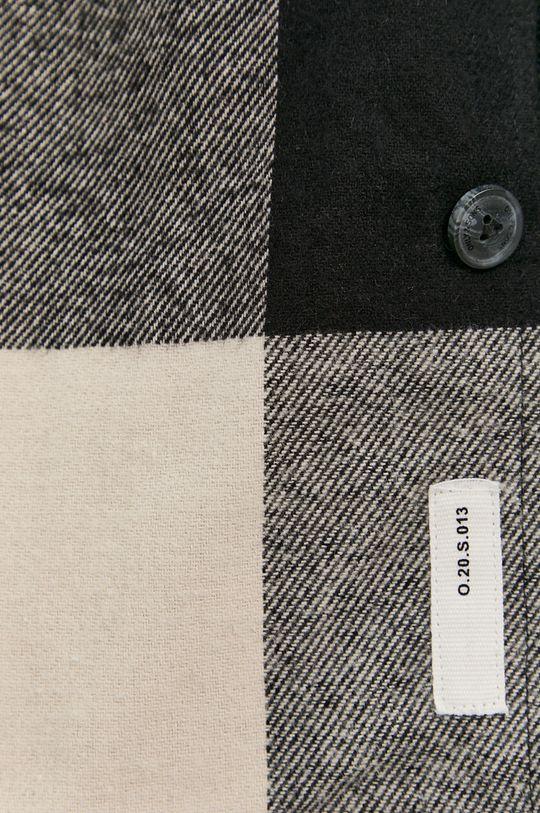 Only & Sons - Bavlnená košeľa Pánsky
