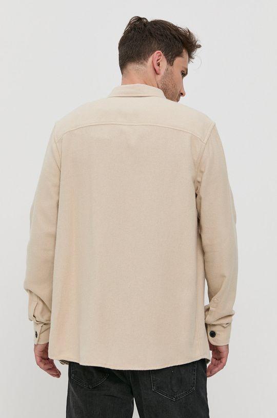 Only & Sons - Koszula bawełniana 100 % Bawełna
